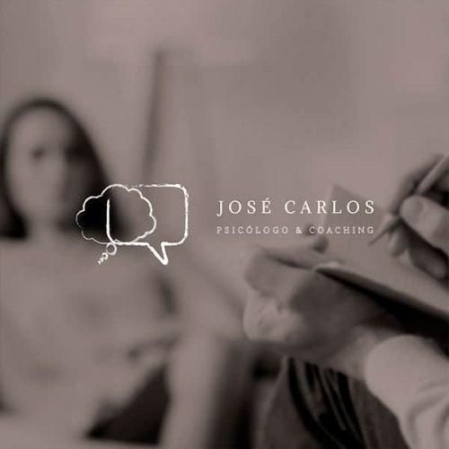 Identidade-Visual-Jose-Carlos-Psicologo-e-Coaching